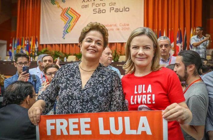 Foto: mst.org.br