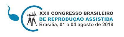 Imagem: sbracongressos.com.br/
