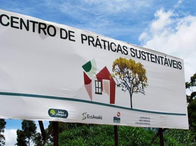 Foto: brasiliaweb.com.br
