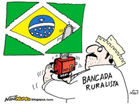 Charge: asabrasil.org.br