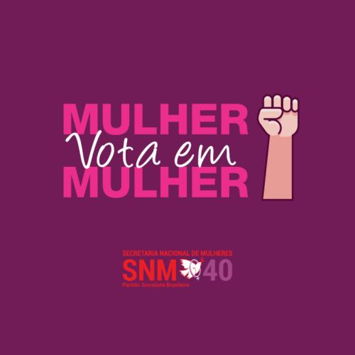 Imagem: blogdalucianaoliveira.com.br