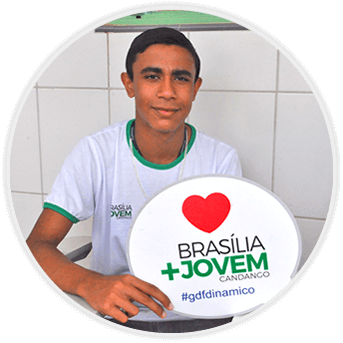 Foto: jovemcandango.org.br