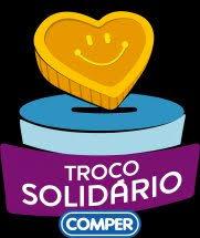 Imagem: acritica.net