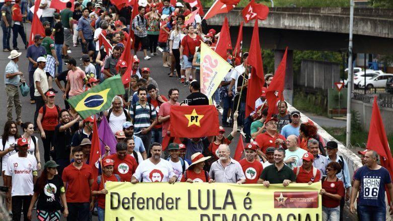 Foto: pt.org.br