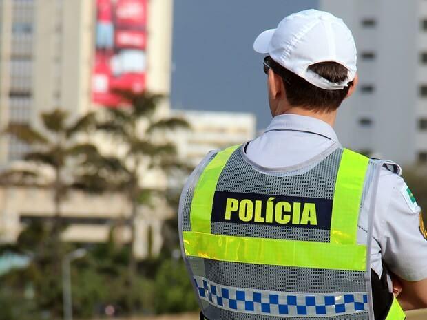 Foto: André Gustavo Stumpf/Polícia Militar (g1.globo.com)