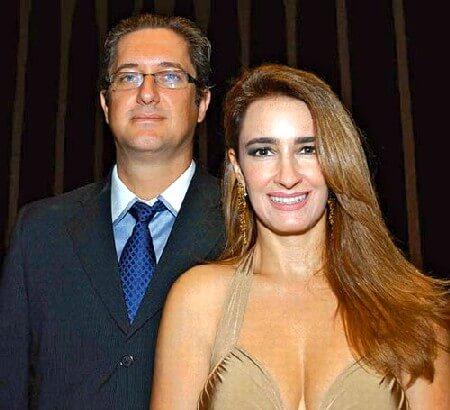 Foto: primeirasdamas.blogspot.com