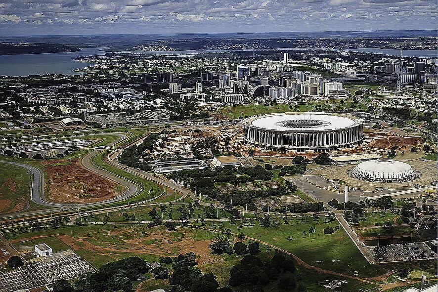 Foto: terracap.df.gov.br