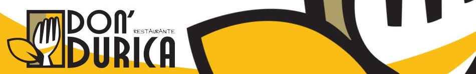 Logo: dondurica.com.br