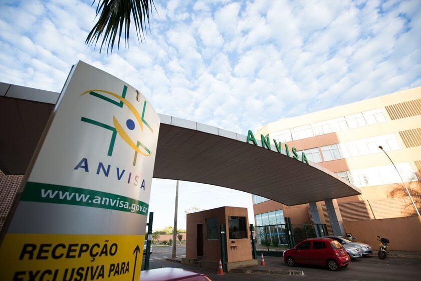 Foto: correio.rac.com.br