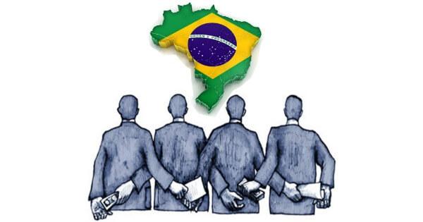Ilustração: amambainoticias.com.br