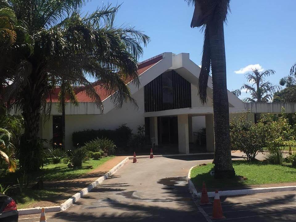 Foto: facebook.com/nsperpetuosocorrobrasilia/