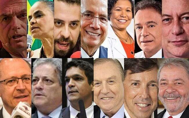 Imagem: iG São Paulo (ultimosegundo.ig.com.br)