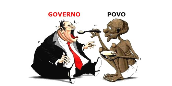 Arquivos #OperaçãoLavaJato - Página 2 de 4 - Blog do Ari Cunha