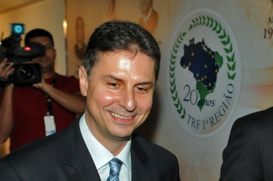 Leonardo Bandarra
