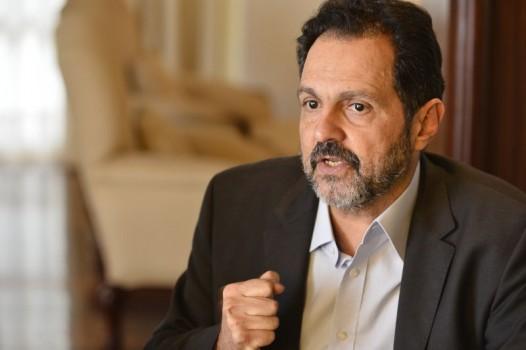 Agnelo Queiroz pode ficar fora da política até 2034