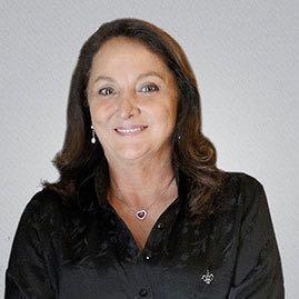 Sônia Hess