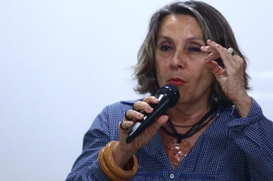 Érika Kokay