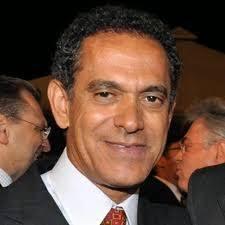 Weligton Moraes