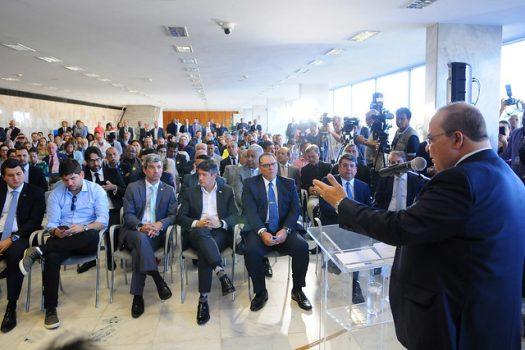 5G em Brasília