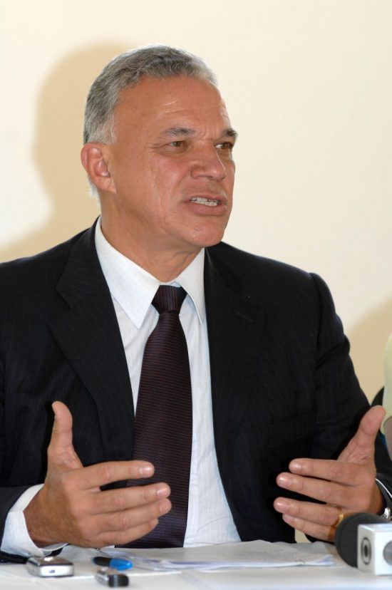 José Humberto Pires