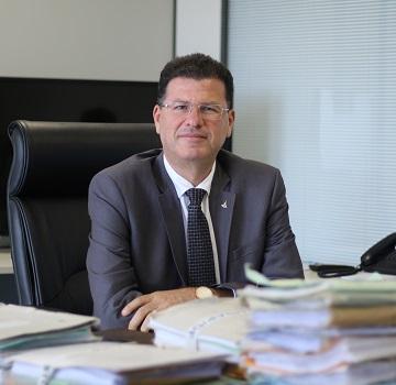 Aldemário Araújo