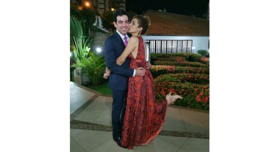 internet dating shanghai dating un om hispanic yahoo