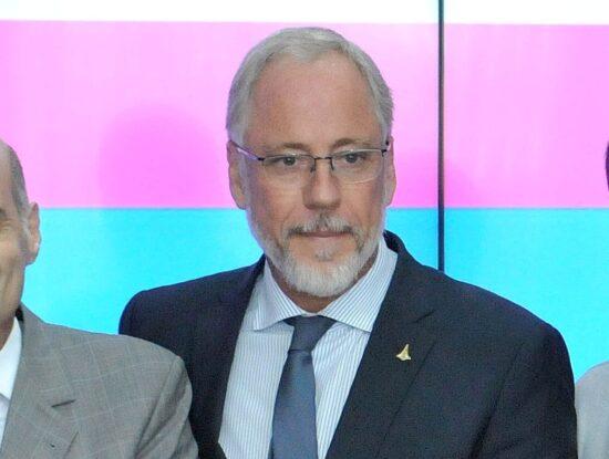Ibaneis escolhe o advogado Mauricio Antonio do Amaral para Secretaria de Relações Parlamentares