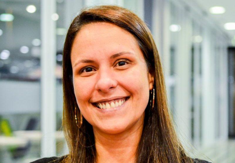 Renata Amaral