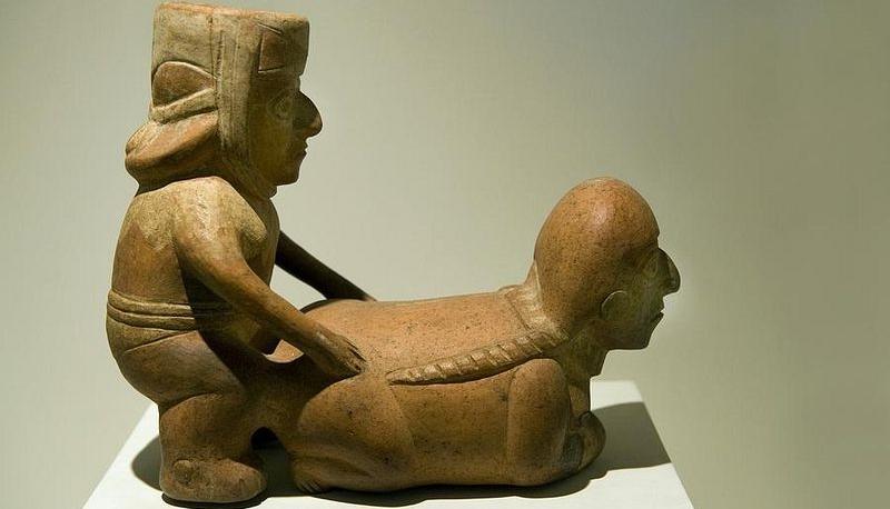 escultura-sexo-anal