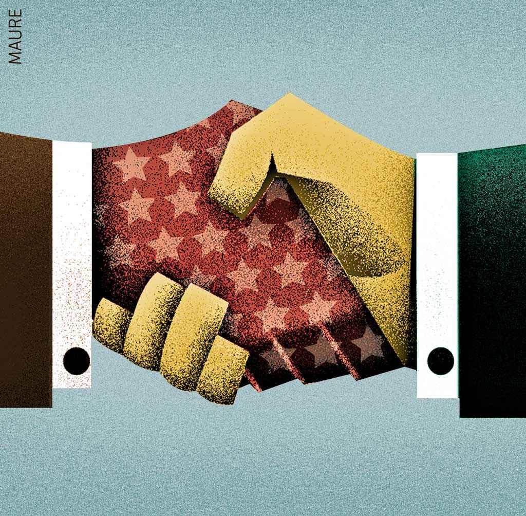 PT PSL PEC acordo crédito suplementar