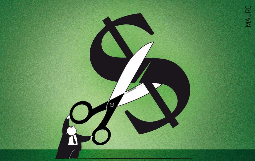 orçamento emendas