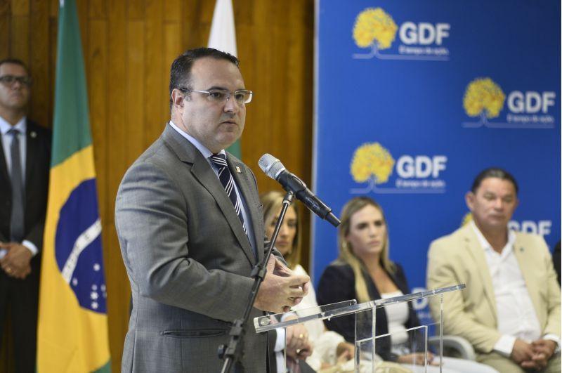 Jorge Oliveira