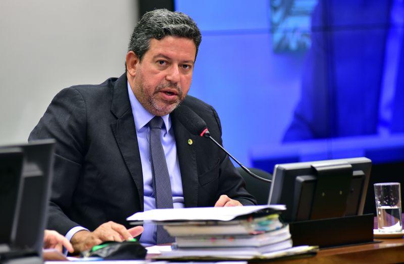 dep. Arthur Lira (PP-AL).