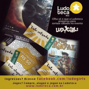LudoGirls_BGC