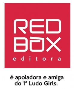 LudoGirls_RedBox