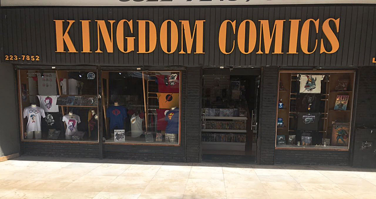 kingdom-fachada