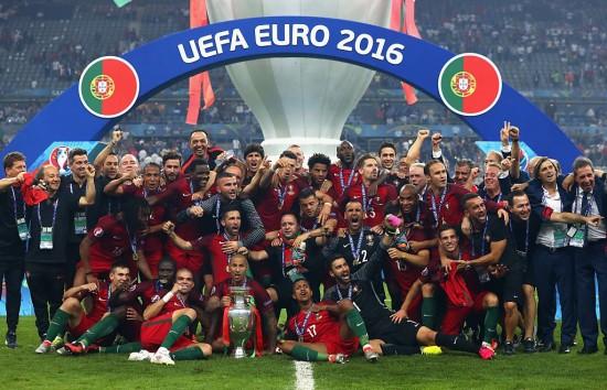 ARJEL Hails Success Of Euro 2016 Integrity Controls