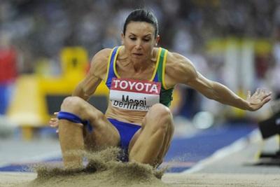 maurren-maggi-ouro-olimpiadas
