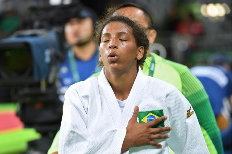 rafaela-silva-judo