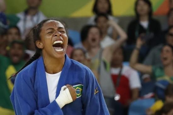 mundial-judo-erika-miranda