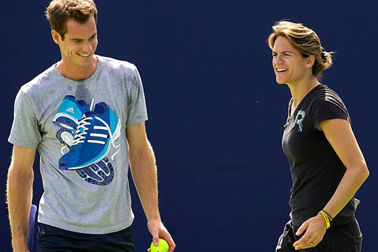 andy-murray-amelie-mauresmo