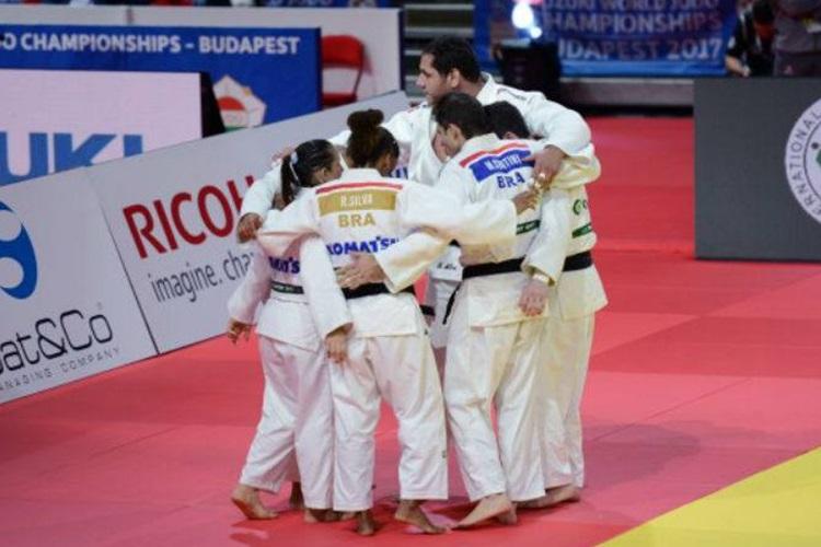 brasil-mundial-judo