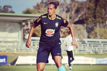 Rosana-seleção-brasileira-futebol-feminino
