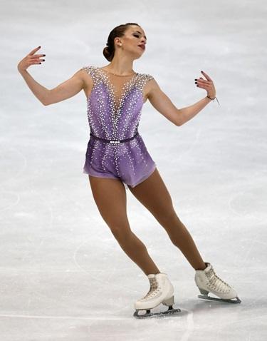 isadora-williams-olimpiadas-de-inverno
