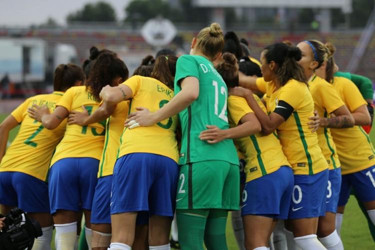 Brasil-futebol-feminino