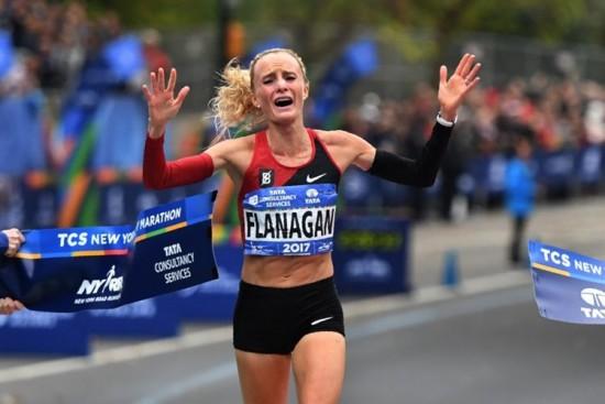 shalane-flanagan-maratona-ny