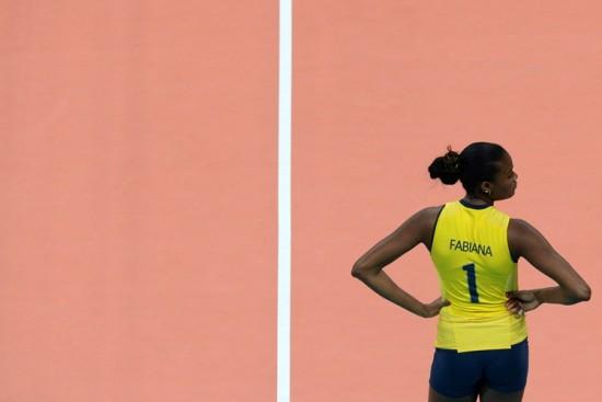 Dia-Consciência-Negra-atletas