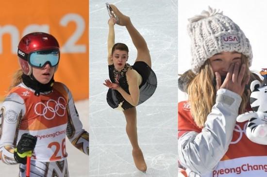 Jogos-de-Inverno-mulheres