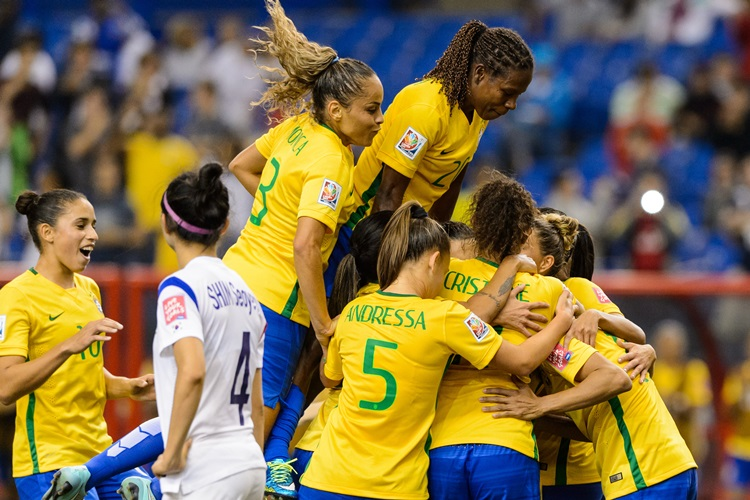 copa-américa-seleção-brasileira
