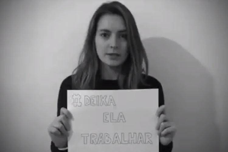 campanha-deixa-ela-trablhar-machismo-jornalismo